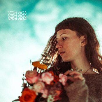 Vida_Noa_Album_Cover450